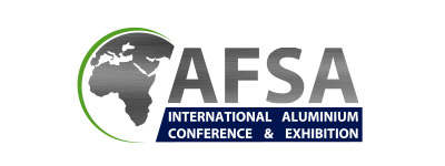Aluminium Federation of South Africa