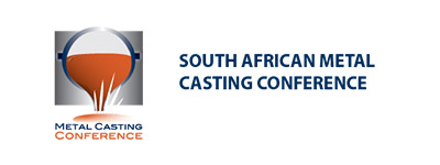 Metal Casting Conference